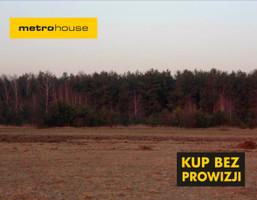 Działka na sprzedaż, Kobylnica, 2000 m²
