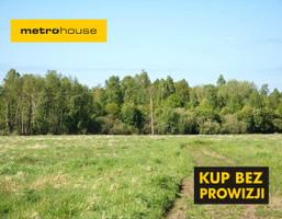 Działka na sprzedaż, Sarbsk, 3215 m²