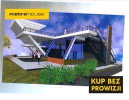 Działka na sprzedaż, Chojno, 947 m²