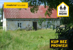 Dom na sprzedaż, Witkowice, 100 m²