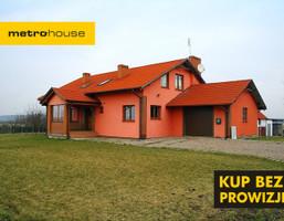 Dom na sprzedaż, Milcz, 158 m²