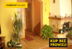 Dom na sprzedaż, Radziszów, 131 m²