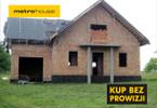 Dom na sprzedaż, Wierzchowie, 190 m²