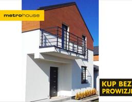 Dom na sprzedaż, Uwieliny, 137 m²