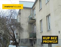 Dom na sprzedaż, Warszawa Stary Mokotów, 373 m²