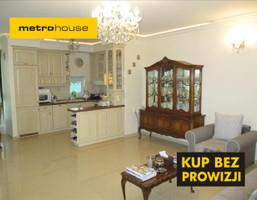 Mieszkanie na sprzedaż, Stara Iwiczna Słoneczna, 69 m²