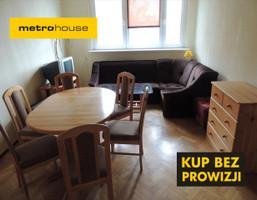 Mieszkanie na sprzedaż, Luboń Żabikowska, 45 m²
