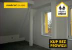 Mieszkanie na sprzedaż, Malbork Al. Wojska Polskiego, 65 m²
