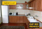 Mieszkanie na sprzedaż, Pabianice, 85 m²