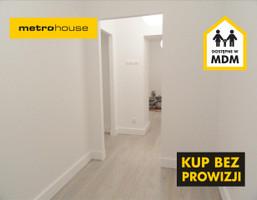 Mieszkanie na sprzedaż, Pabianice Skłodowskiej-Curie, 37 m²