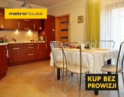 Mieszkanie na sprzedaż, Ustronie Morskie Górna, 53 m²