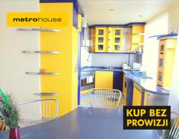 Mieszkanie na sprzedaż, Będzin Rewolucjonistów, 69 m²