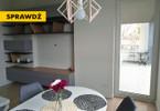 Mieszkanie do wynajęcia, Warszawa Słodowiec, 56 m²