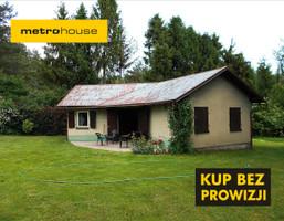 Działka na sprzedaż, Siwiałka, 4300 m²