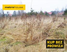 Działka na sprzedaż, Henryków-Urocze, 1000 m²