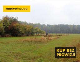Działka na sprzedaż, Ślądkowice, 45700 m²