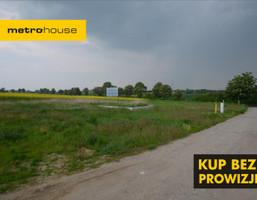 Działka na sprzedaż, Nowa Wieś Malborska, 1023 m²