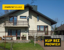 Dom na sprzedaż, Rydzyny, 230 m²