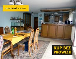 Dom na sprzedaż, Warszawa Nadwiśle, 250 m²