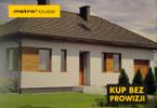 Dom na sprzedaż, Krze Duże, 120 m²