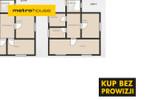 Dom na sprzedaż, Konstantynów Łódzki, 200 m²