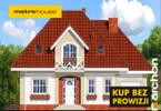 Dom na sprzedaż, Podstolice, 220 m²