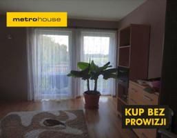 Dom na sprzedaż, Olunin, 186 m²