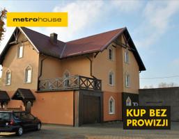 Dom na sprzedaż, Nowy Dwór Gdański, 520 m²