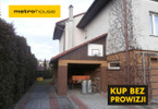 Dom na sprzedaż, Czarnowąsy, 348 m²