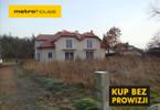 Dom na sprzedaż, Kąty Węgierskie, 210 m²