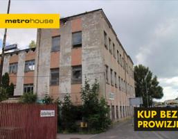 Biurowiec na sprzedaż, Kalisz, 4 m²