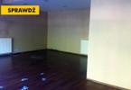 Lokal użytkowy do wynajęcia, Warszawa Grochów, 105 m²
