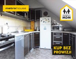 Mieszkanie na sprzedaż, Borne Sulinowo Wyszyńskiego, 50 m²
