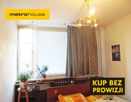 Mieszkanie na sprzedaż, Warszawa Marymont-Potok, 45 m²