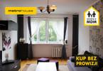 Mieszkanie na sprzedaż, Trzebiatów II-go Pułku Ułanów, 58 m²