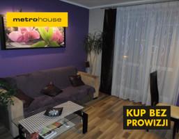 Mieszkanie na sprzedaż, Katowice Zawodzie, 68 m²