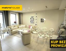 Mieszkanie na sprzedaż, Pabianice, 66 m²