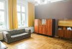 Mieszkanie na sprzedaż, Katowice Koszutka, 77 m²
