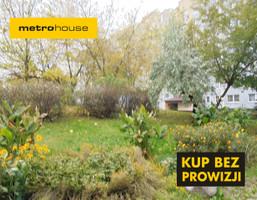 Mieszkanie na sprzedaż, Warszawa Jelonki Południowe, 62 m²