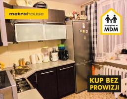 Mieszkanie na sprzedaż, Katowice Dąbrówka Mała, 62 m²
