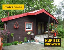 Działka na sprzedaż, Spore, 521 m²
