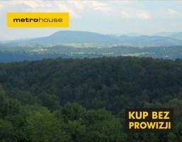 Działka na sprzedaż, Dobranowice, 2100 m²