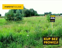 Działka na sprzedaż, Spore, 1535 m²
