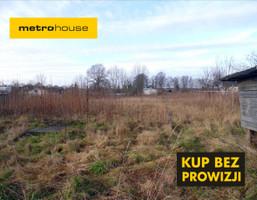 Działka na sprzedaż, Dygowo, 627 m²