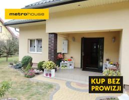 Dom na sprzedaż, Zawodne, 210 m²