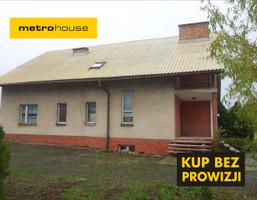 Dom na sprzedaż, Kalisz, 220 m²