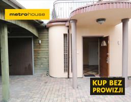 Dom na sprzedaż, Pabianice, 145 m²