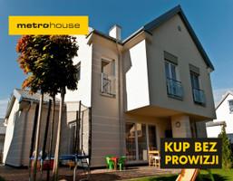 Dom na sprzedaż, Zgorzała, 132 m²