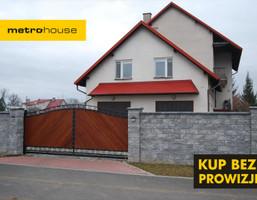 Dom na sprzedaż, Stare Pole, 481 m²