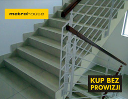 Lokal użytkowy na sprzedaż, Kraków Bronowice Małe, 105 m²